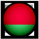 Hviderusland